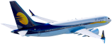 jet-airways-airplane-png-image.png
