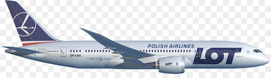 kisspng-boeing-737-next-generation-boeing-787-dreamliner-b-5b37e83813a765.5422063915303905840805.jpg