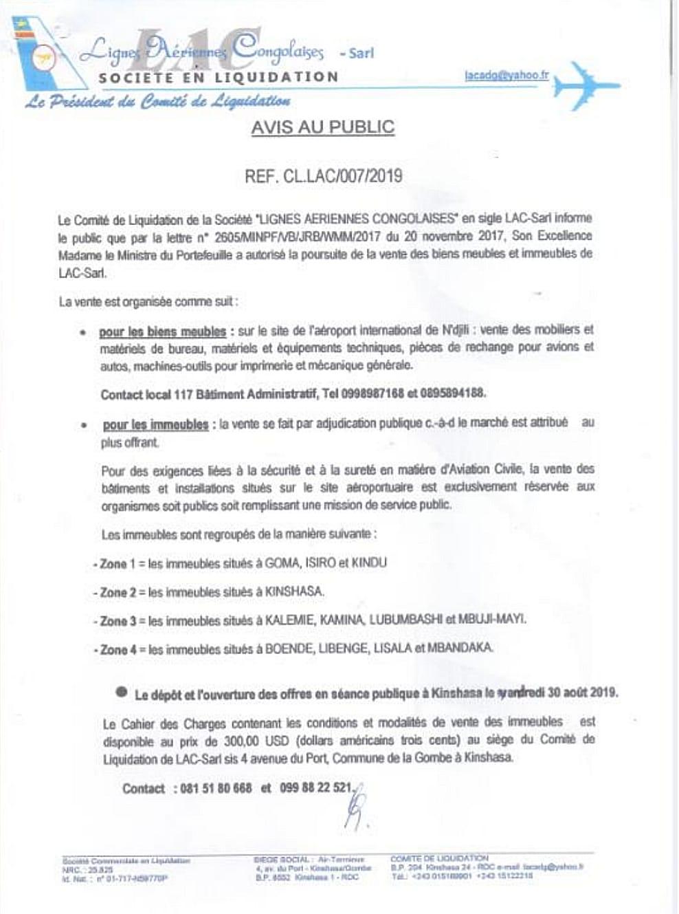 LAC-SARL-Avis-au-public.pdf1_.jpeg