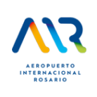 logo-air.png