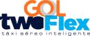 logo-twoflex gol.png