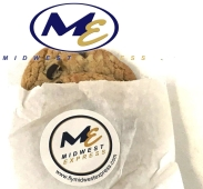Midwest-Express-cookies2-e1567010373878.jpg