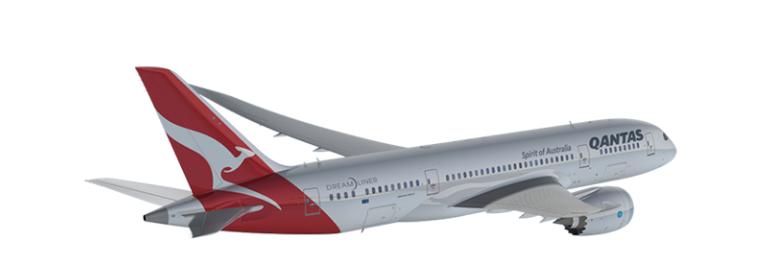 Qantas Boeing 787.png