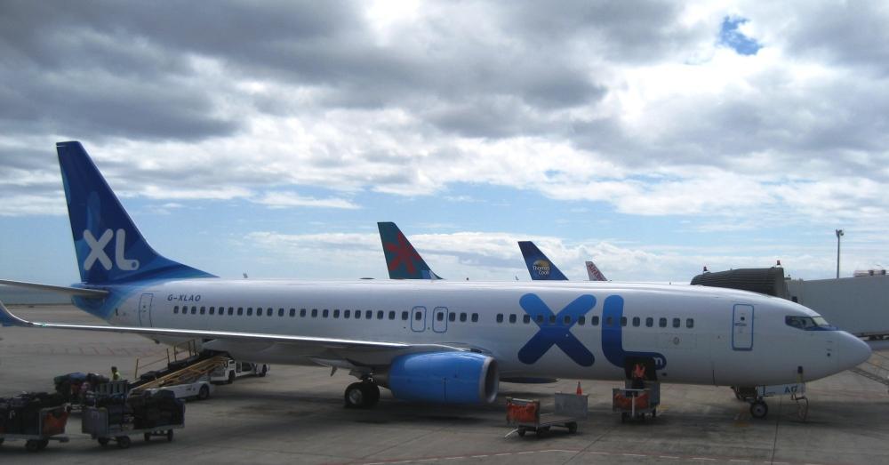 XL_Airways_B737-800_Arrecife.jpg