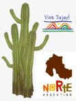 319-3197412_cactus3-san-pedro-cactus.png
