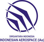 Resultado de imagen para IPTN PT Dirgantara Indonesia