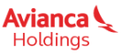 avianca_holdings_02.png