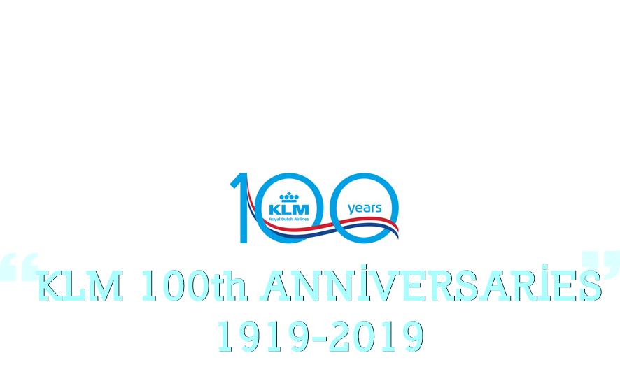 AW-100ºJAAR-KLM.png