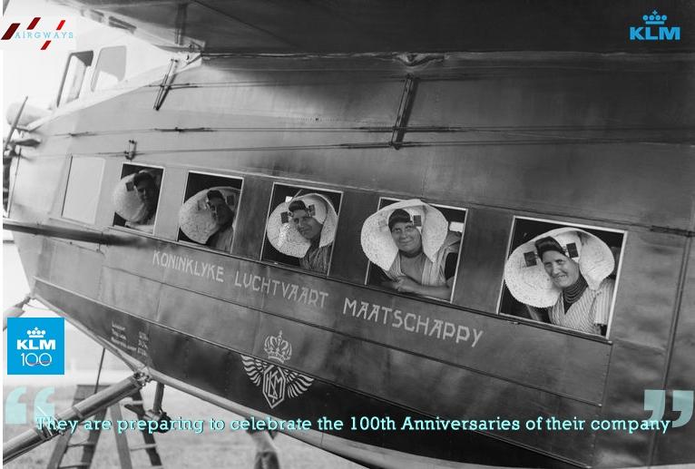 AW-100jaar-klm.jpg