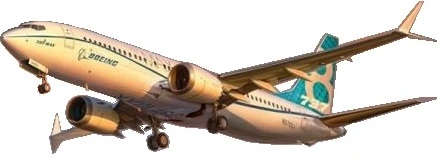 AW-700737M001.jpg