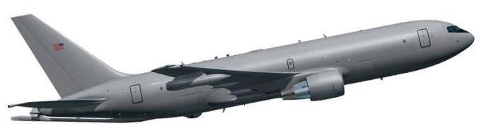 AW-700767KC-46.jpg