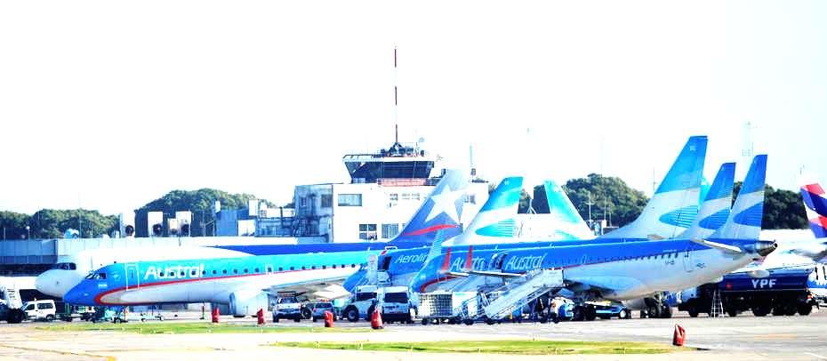 AW-707767677.jpg