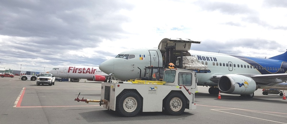 AW-708-Nunatsiaq.jpg