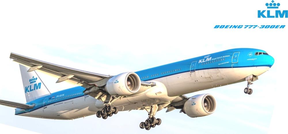 AW-777007765.jpg