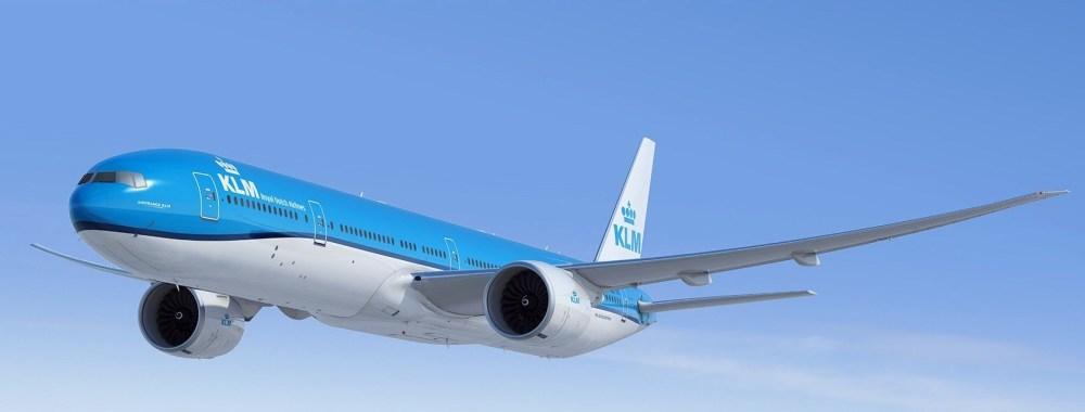 AW-777300KLM.jpeg