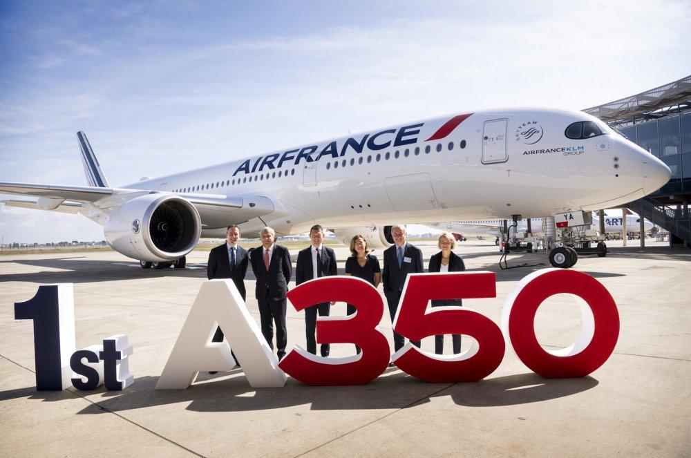 AW-Airbus-008.jpg