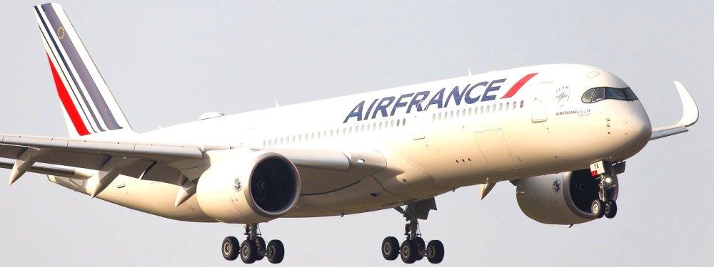 AW-Airbus-009.jpg