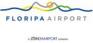 AW-Floripa_Airport.png