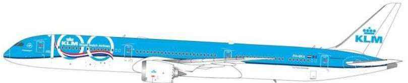 AW-KLM100-Jaar.jpg