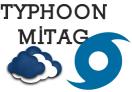 AW-Typhoon-Mitag