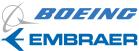 Boeing-Embraer-Logo.png