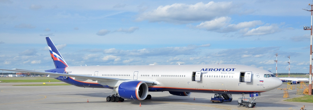 Boeing_777-300ER_Aeroflot_VQ-BUB.jpg
