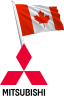 canadian_flag_png_210987.png