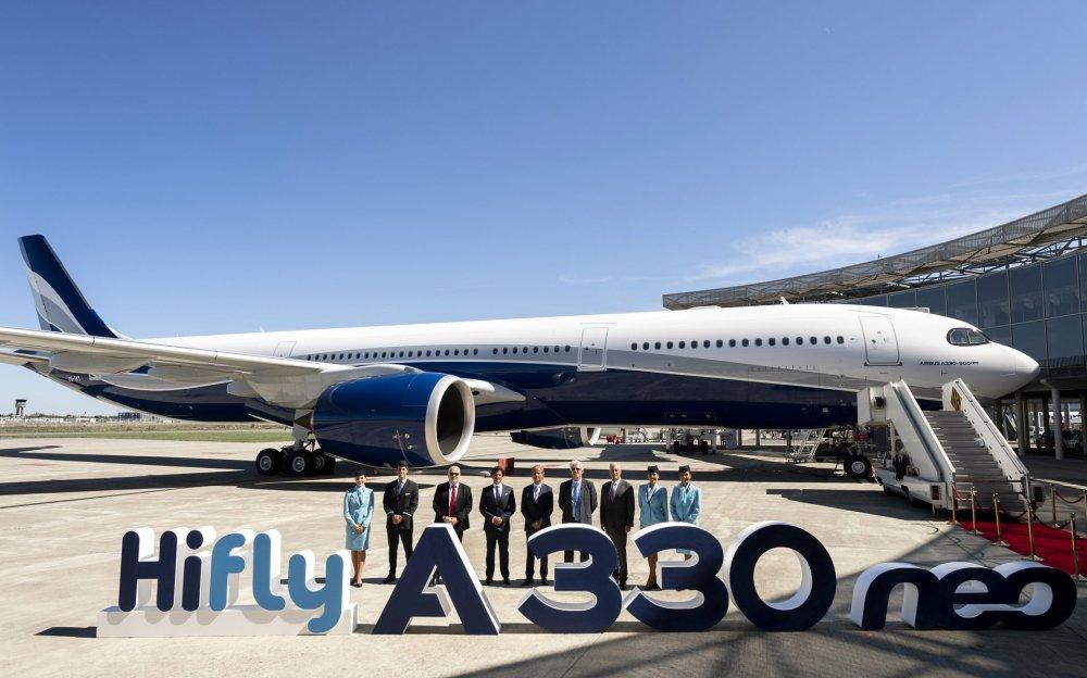 Hi-Fly-A330neo.jpg