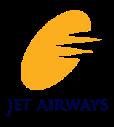 Jet_Airways_tcm473-1083202
