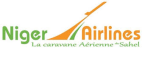 Niger_airlines_logo.png