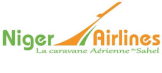Niger_airlines_logo
