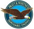 PW_Eagle.5745d0a09d53e.jpg