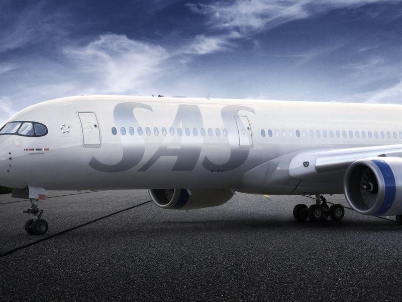 SAS-A350.jpg