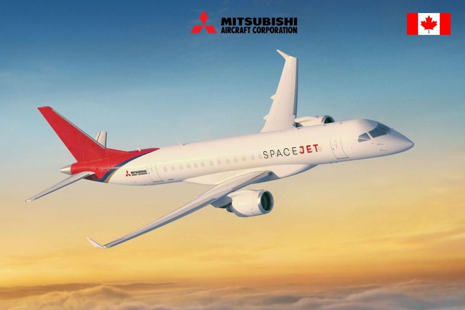 SpaceJet_Mitsubishi-960x640.jpg