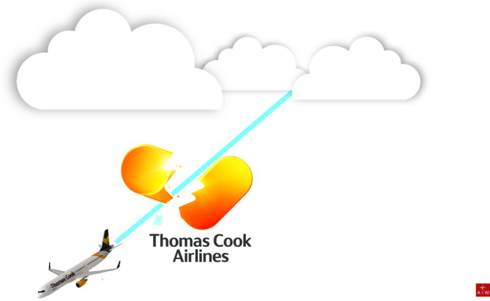 TCGA_Logo_2013 (1)