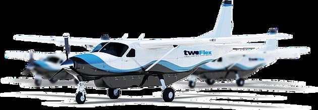 Resultado de imagen para TwoFlex caravan png