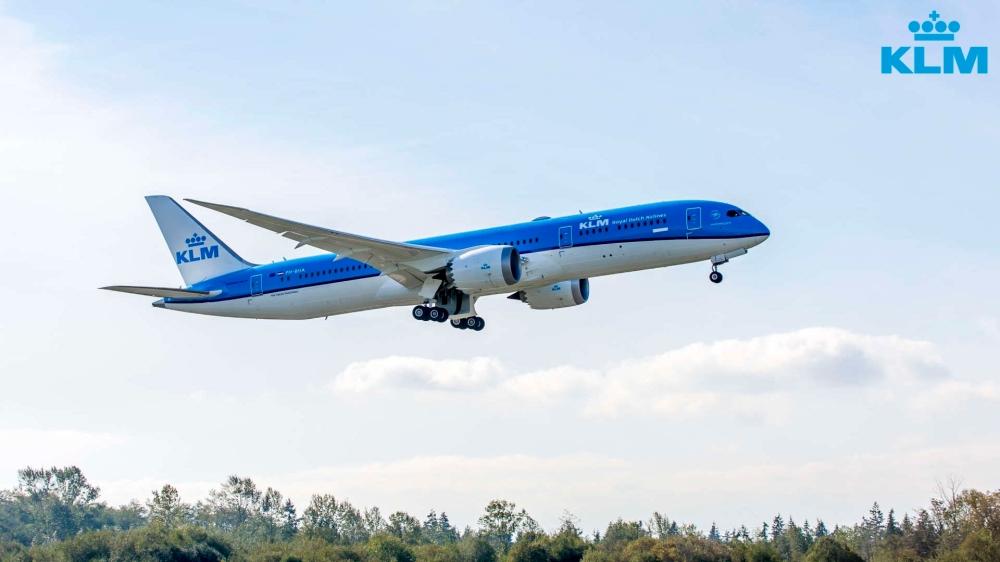 787-9-KLM-356-ZB234_108-1920x1080 (2).jpg