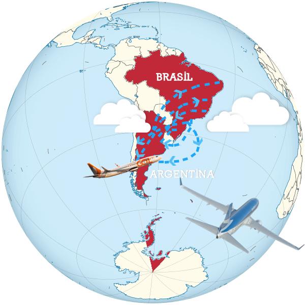 argentina-mapamundi.png