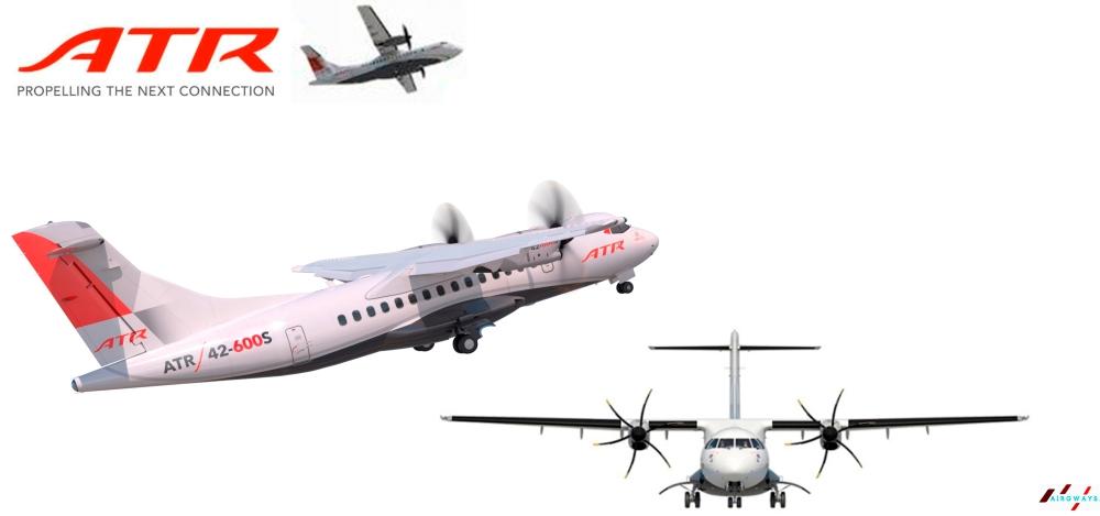 ATR 42-600S_Presentation.jpg