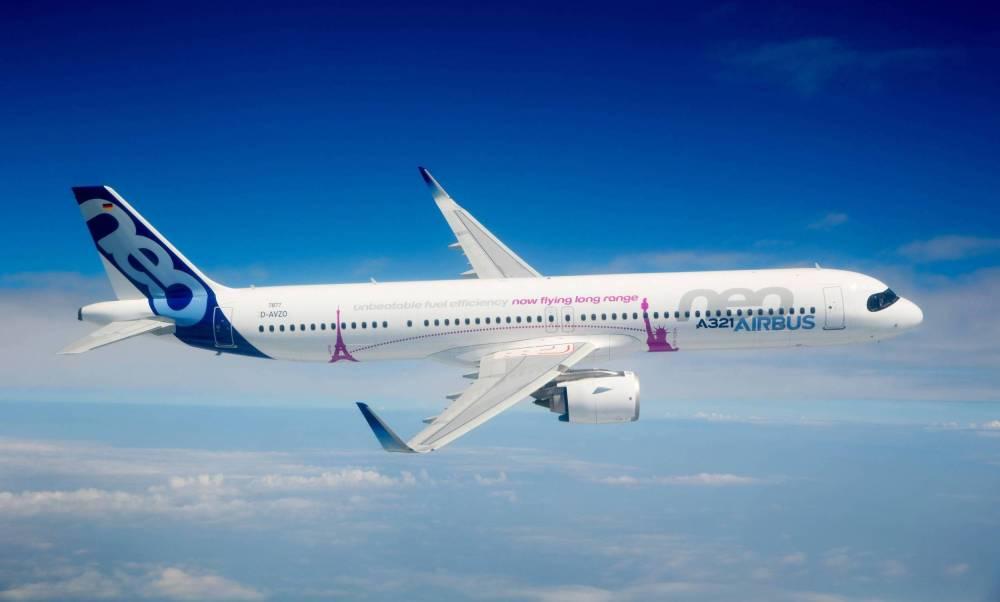 AW-700-Airbus.jpg