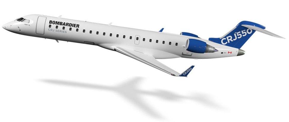 AW-70550-CRJ-550.jpg