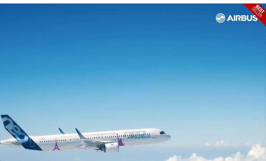 AW-A321NEOXLR.png