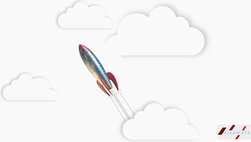 AW-ADV-Rocket