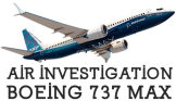 AW-Air Investigation_Boeing 737_MAX