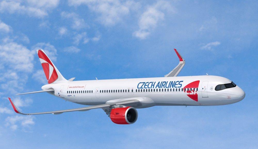 AW-Airbus_7006768.jpg