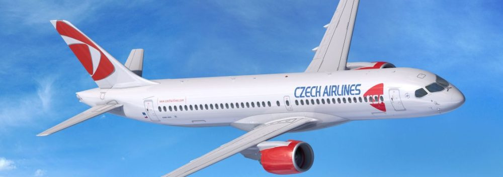 AW-Airbus_708075.jpg