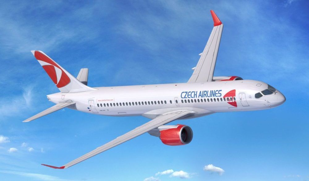 AW-Airbus_708076.jpg