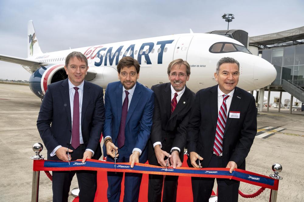 AW-Airbus_JetsmartA320neo_001.jpg