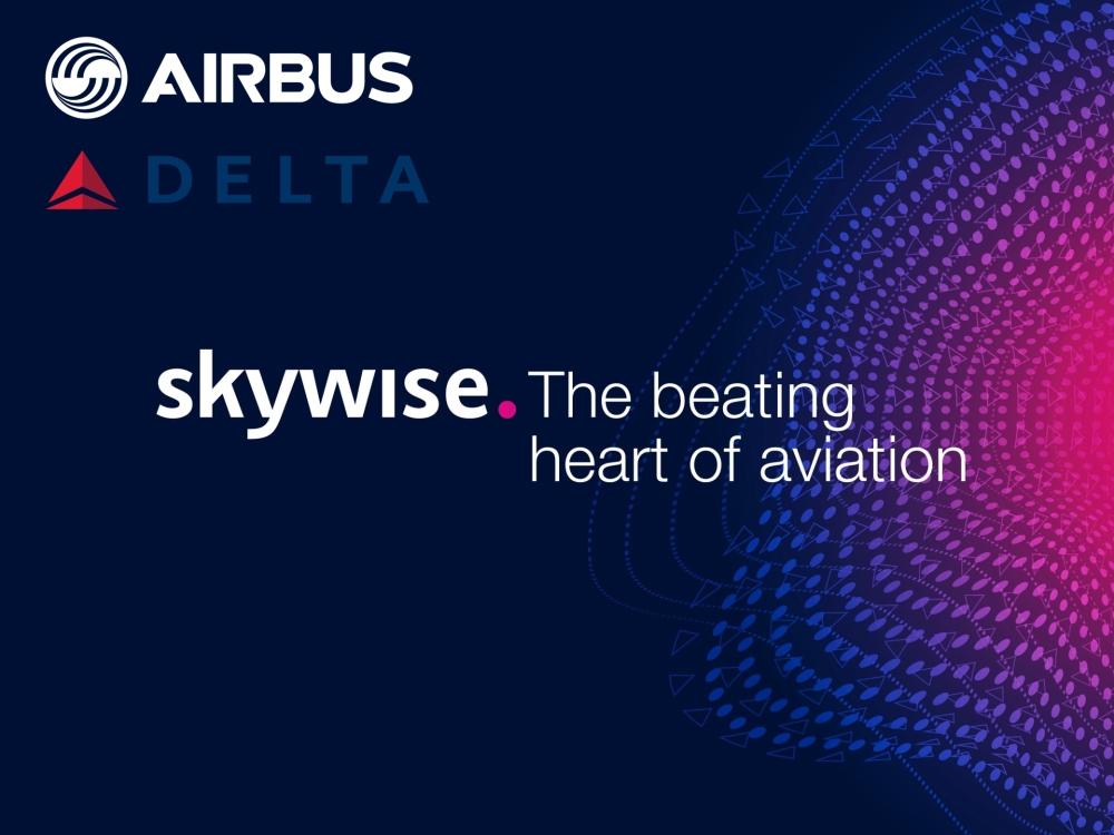 AW-Airbus_skywise.jpg