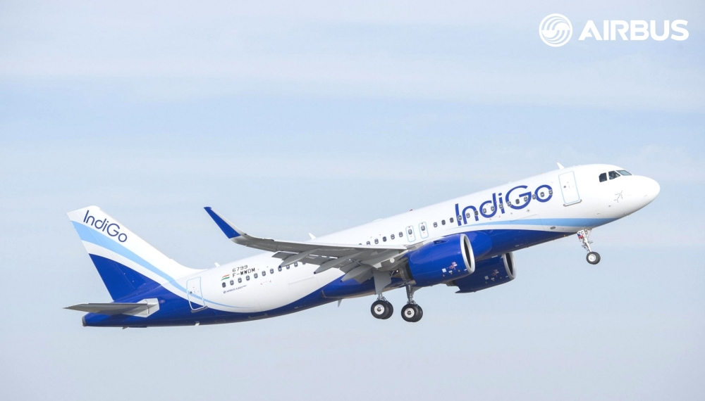 AW-AirbusA320neo_Indigo_take_off.jpg